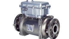 AAF-MMF HzFree Paslanmaz Çelik Pompalar