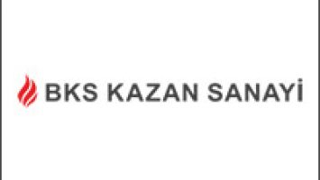 Bks Kazan Sanayi