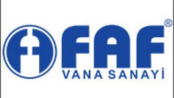 Faf Vana