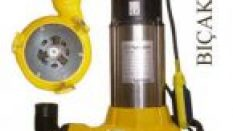 V50 150F 1.5 HP